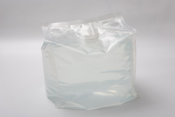 20 liter cheertainer bag in box5