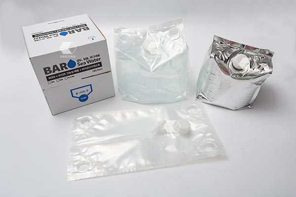5 liter ultrasound gel bag5