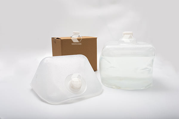 Adblue Jerry Can Containers with nozzle6
